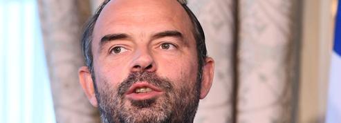 Mineurs étrangers : Édouard Philippe promet de soulager les départements