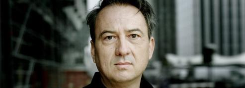 Le prix de la Langue française décerné à Jean-Luc Coatalem, écrivain de grand style