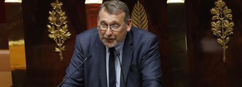 Le rapporteur du budget Joël Giraud réclame lui aussi plus de transparence au gouvernement