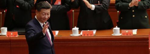 Quelle Chine en 2022 ?