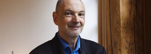 Serge Tisseron : «Le vrai problème, c'est la malbouffe des écrans»