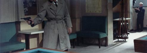 Tueurs, trench-coat et feutre lisse : la marque de fabrique de Melville