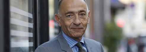 Jean-Marc Janaillac, PDG d'Air France-KLM : «Le temps libre aussi s'organise»