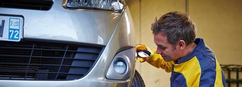 Automobile : un nouveau contrôle technique plus exigeant et plus cher