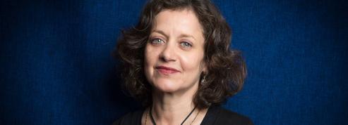 Elisabeth Lévy, le talent de la liberté