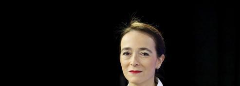 France TV a entendu la Cour des comptes