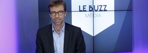 «Début 2018, L'Express va opérer sa plus grande transformation depuis sa création»