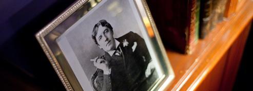 L'Hotel, la revanche posthume d'Oscar Wilde