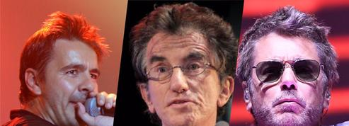 Laurent Garnier, Jack Lang et Jean-Michel Jarre opposés au décret qui baisse le son