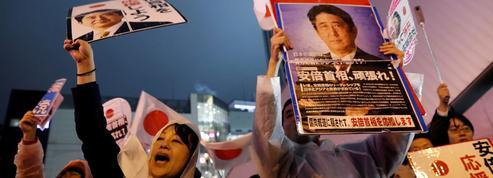 Le Japon est-il devenu un modèle pour les pays riches?