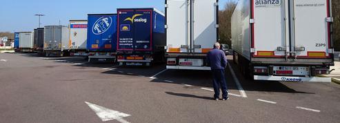 L'UE parvient à un accord malaisé sur le travail détaché