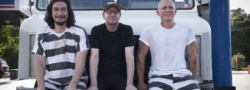 Steven Soderbergh : «Un braquage et un film ont beaucoup en commun»