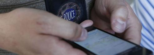 La plateforme d'écoutes de la justice agace la police