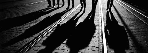 Vandalisme: l'ombre de l'ultragauche