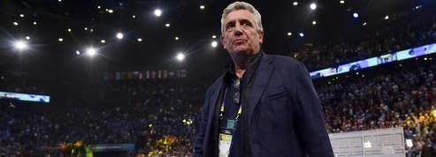 Paris 2024 : Onesta recadre Flessel sur l'objectif de 80 médailles