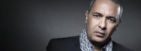 Sébastien Lapaque : «En défense de Kamel Daoud»