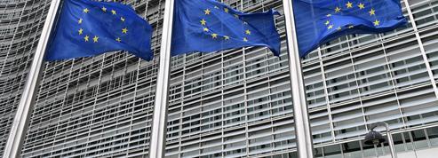 La BCE réduit l'ampleur de son soutien à l'économie