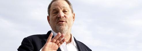The Weinstein Company menacée de faillite