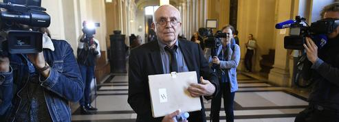 Mohamed Merah: la DCRI alertée dès 2011 sur des informations inquiétantes