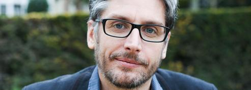David Cayla :« Sur le CETA, les annonces du gouvernement sont de la pure communication»