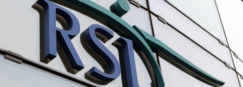 L'Assemblée vote la suppression progressive du RSI