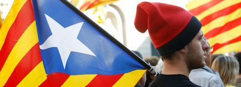 Catalogne : «Un risque d'affrontements dans les prochaines semaines»