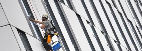 Pourquoi les entreprises boudent les embauches en CDI
