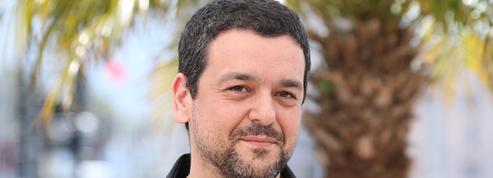 Joann Sfar raconte l'arnaque sentimentale sur Facebook dont il a été victime