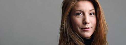 Sous-marin danois : le propriétaire admet avoir découpé le corps de Kim Wall