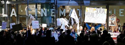 À la Cinémathèque, Polanski dénonce les «zinzins» qui voudraient détruire son œuvre