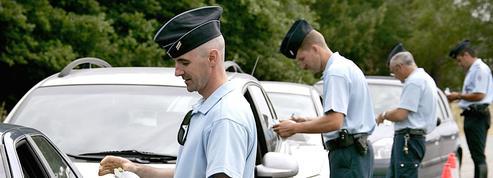 Peut-on être complice d'un délit routier ?
