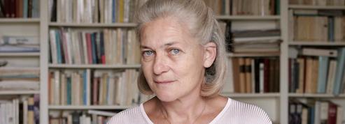 «Les ambiguïtés d'Elisabeth Badinter» ou la rhétorique intellectuelle des islamo-gauchistes