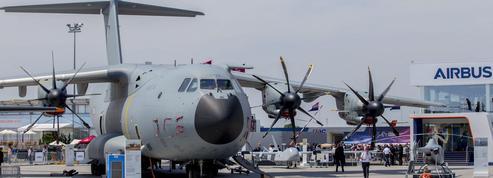 Les États-Unis lancent un audit sur Airbus