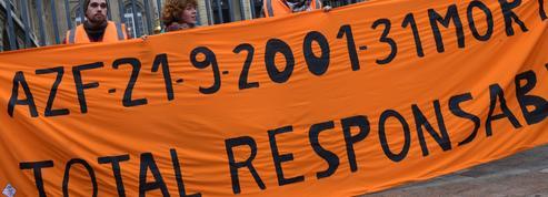 Catastrophe AZF : 15 mois de prison avec sursis pour l'ex-directeur de l'usine