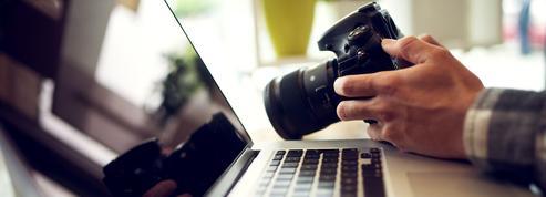 Concurrencés par les smartphones, les appareils photo n'ont pas dit leur dernier mot