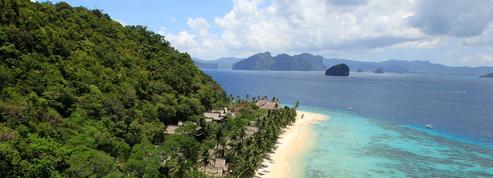 Les Philippines en version décalée