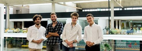 Une start-up propose de résilier les comptes numériques des défunts