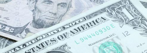 L'hégémonie du dollar est écrasante et dangereuse