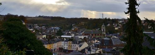 En Normandie, des entreprises privées d'Internet et de téléphone depuis 23 jours