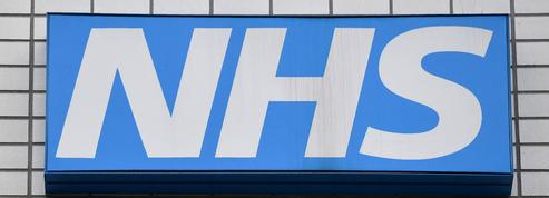 Les hôpitaux anglais réfléchissent à placer des patients chez des particuliers