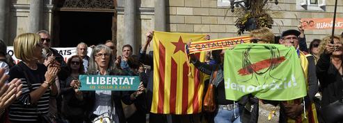 Catalogne : pourquoi les poursuites sont gérées par deux tribunaux différents