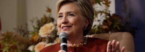 Hillary Clinton de nouveau accusée d'avoir «triché» aux primaires démocrates