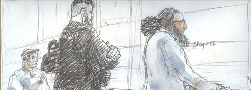Pourquoi il y aura un second procès Merah