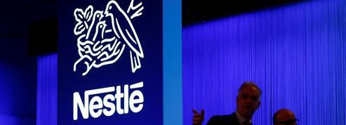 Nestlé achète une nouvelle marque de café aux États-Unis