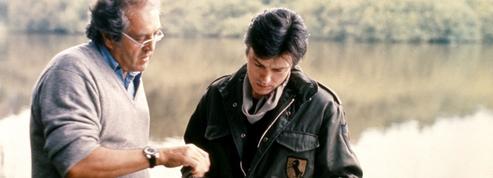 Georges Lautner, un pacha du cinéma