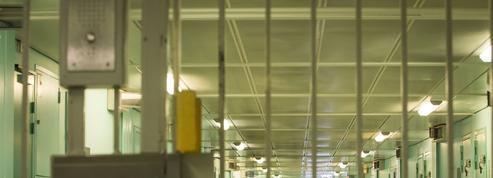 Visite surprise de députés dans des prisons françaises