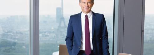 Sami Rahal, Deloitte France: «Nous devons changer»