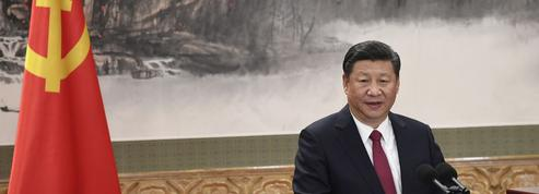 Manquer de respecter à l'hymne chinois pourra coûter jusqu'à trois ans de prison