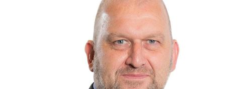 Un ex-ministre gallois, accusé de harcèlement, retrouvé mort