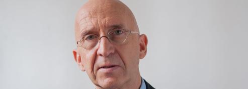 Philippe Gustin: «La collectivité territoriale de Saint-Martin doit faire des efforts considérables»